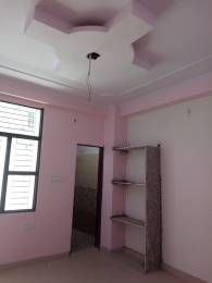 700 sqft, 1 bhk Apartment in Builder Project Mangalam Marg, Jaipur at Rs. 10.0000 Lacs