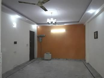 1700 sqft, 4 bhk IndependentHouse in Builder Project Sector 42, Faridabad at Rs. 16000