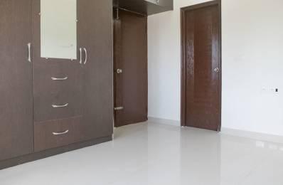 1560 sqft, 3 bhk Apartment in Builder Project Mahadevapura, Bangalore at Rs. 25000