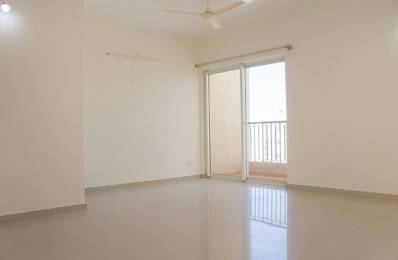 1350 sqft, 3 bhk Apartment in Builder Project Bommasandra, Bangalore at Rs. 16000