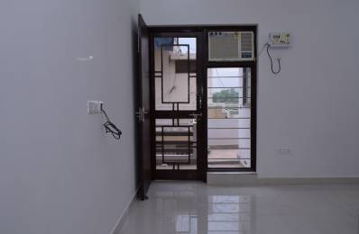 1000 sqft, 2 bhk IndependentHouse in Builder Project Sector 51, Gurgaon at Rs. 26100