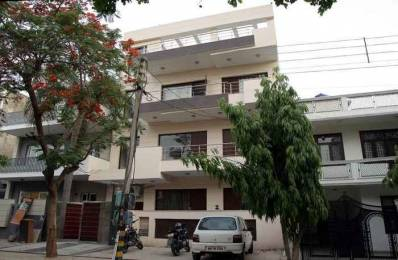 1500 sqft, 3 bhk IndependentHouse in Builder Project PALAM VIHAR, Gurgaon at Rs. 12800