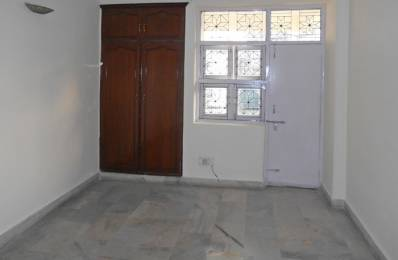 1200 sqft, 3 bhk IndependentHouse in Builder Project Dwarka More, Delhi at Rs. 25000