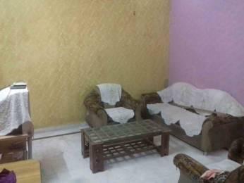1000 sqft, 2 bhk Apartment in Builder Project Sarita Vihar, Delhi at Rs. 18000