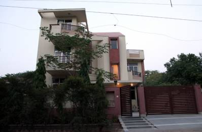 1000 sqft, 3 bhk IndependentHouse in Builder Project Sector-43 Gurgaon, Gurgaon at Rs. 14200