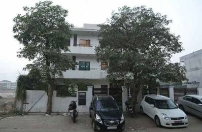 2000 sqft, 5 bhk BuilderFloor in Builder Project Sector-52 Gurgaon, Gurgaon at Rs. 15000