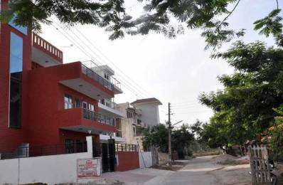 1500 sqft, 3 bhk BuilderFloor in Builder Project Sector-45 Gurgaon, Gurgaon at Rs. 15650