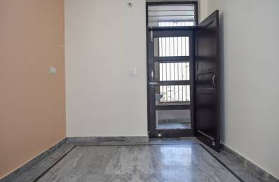 1000 sqft, 2 bhk Apartment in Builder Project sector 46, Faridabad at Rs. 11500