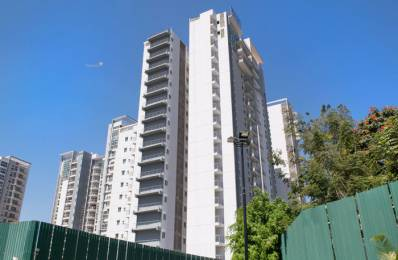 1600 sqft, 3 bhk Apartment in Builder Project Whitefield, Bangalore at Rs. 40000