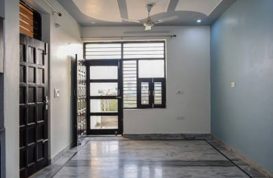 1000 sqft, 2 bhk BuilderFloor in Builder Project sector 46, Faridabad at Rs. 11500