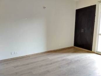 1000 sqft, 2 bhk Apartment in Builder Project Sector 110, Noida at Rs. 16000