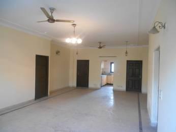 1500 sqft, 4 bhk BuilderFloor in Builder Project Sector 52, Noida at Rs. 25000