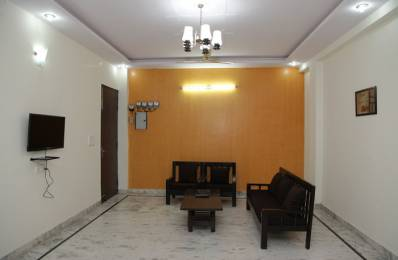 1500 sqft, 4 bhk BuilderFloor in Builder Project Sector 42, Faridabad at Rs. 16000