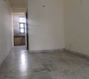 1000 sqft, 2 bhk BuilderFloor in Builder Project Sector 37, Faridabad at Rs. 12000