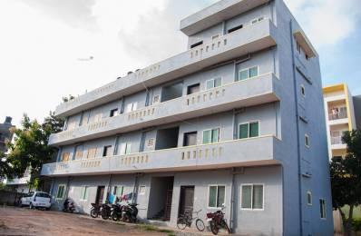 1000 sqft, 2 bhk BuilderFloor in Builder Project Hoodi, Bangalore at Rs. 14300
