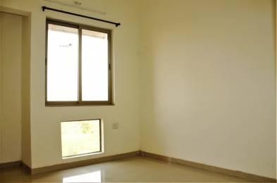 600 sqft, 2 bhk Apartment in Builder Project Casa Bella Gold, Mumbai at Rs. 13000