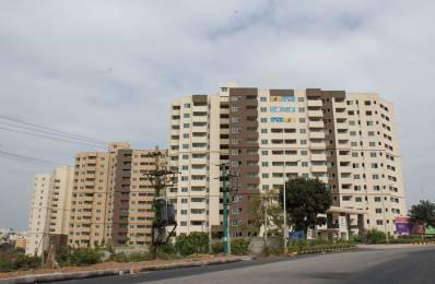 1200 sqft, 2 bhk Apartment in Builder Project Banashankari, Bangalore at Rs. 20000