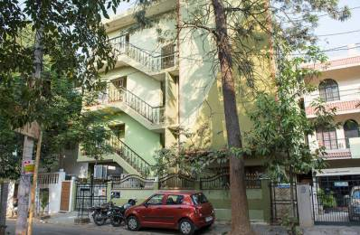 1300 sqft, 3 bhk BuilderFloor in Builder Project Indira Nagar, Bangalore at Rs. 28000