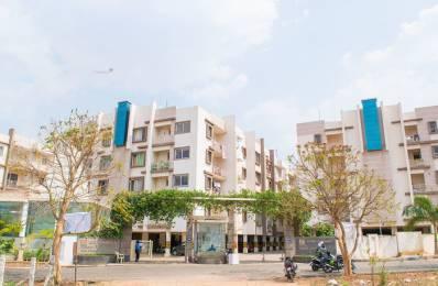 1200 sqft, 2 bhk Apartment in Builder Project Yelahanka, Bangalore at Rs. 16600