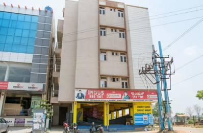1000 sqft, 2 bhk BuilderFloor in Builder Project Singasandra, Bangalore at Rs. 11500