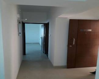 1200 sqft, 3 bhk Apartment in Builder Project Handewadi, Pune at Rs. 12300