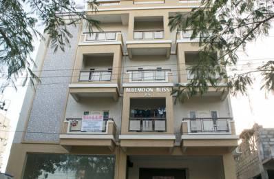 1000 sqft, 2 bhk Apartment in Builder Project Akshaya Nagar, Bangalore at Rs. 21400