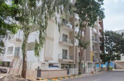 1100 sqft, 2 bhk Apartment in Builder Project kengeri satellite town, Bangalore at Rs. 16000