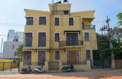 3500 sqft, 4 bhk Villa in Builder Project Whitefield, Bangalore at Rs. 50000