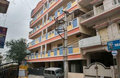 800 sqft, 2 bhk Apartment in Builder Project Banashankari, Bangalore at Rs. 13000