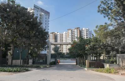 1490 sqft, 3 bhk Apartment in Builder Project Sannatammanahalli, Bangalore at Rs. 30000