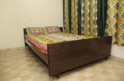 1200 sqft, 3 bhk BuilderFloor in Builder Project Sector 86, Faridabad at Rs. 18500