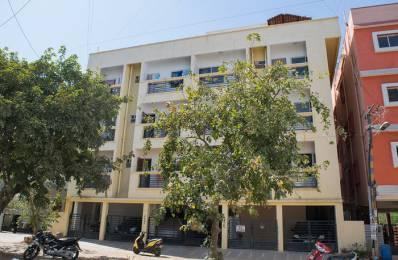 1500 sqft, 3 bhk Apartment in Builder Project Nagawara, Bangalore at Rs. 24000