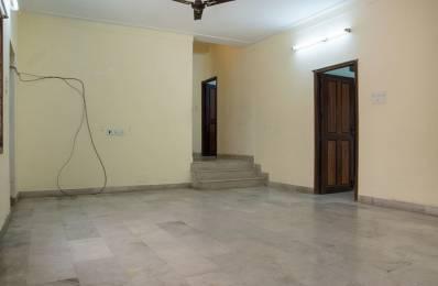 1200 sqft, 3 bhk Apartment in Builder Project Banashankari, Bangalore at Rs. 22000
