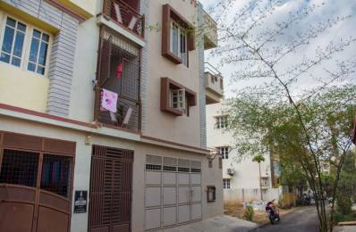 1200 sqft, 3 bhk IndependentHouse in Builder Project RR Nagar, Bangalore at Rs. 20000