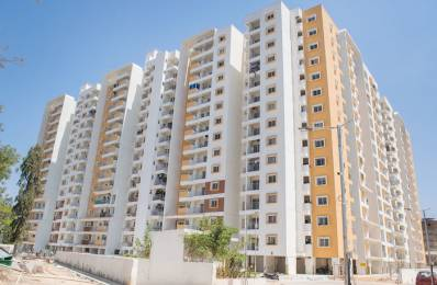 1500 sqft, 3 bhk Apartment in Builder Project Kadugodi, Bangalore at Rs. 27000