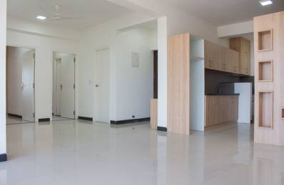 1500 sqft, 3 bhk Apartment in Builder Project Yelahanka, Bangalore at Rs. 25000