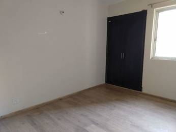 900 sqft, 2 bhk Apartment in Builder Project Sector 110, Noida at Rs. 16000