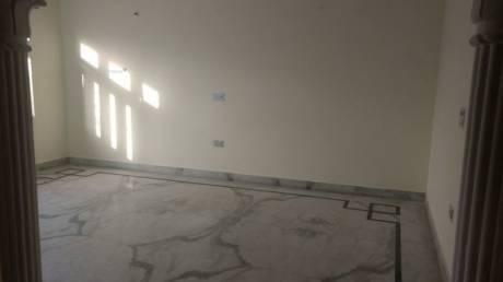 1200 sqft, 3 bhk BuilderFloor in Builder Project NTPC Society, Noida at Rs. 18000
