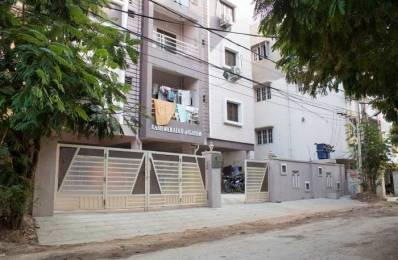 1400 sqft, 2 bhk Apartment in Builder Project Gachibowli, Hyderabad at Rs. 28000