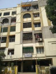 1200 sqft, 3 bhk Apartment in Builder Project Banjara Hills, Hyderabad at Rs. 33600