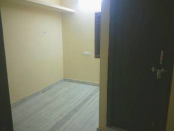 600 sqft, 1 bhk BuilderFloor in Builder Project Kondapur, Hyderabad at Rs. 14300