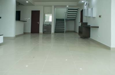 4000 sqft, 5 bhk Apartment in Builder Project Serilingampally, Hyderabad at Rs. 60000