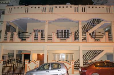 1200 sqft, 2 bhk Apartment in Builder Project BTM Layout, Bangalore at Rs. 7800