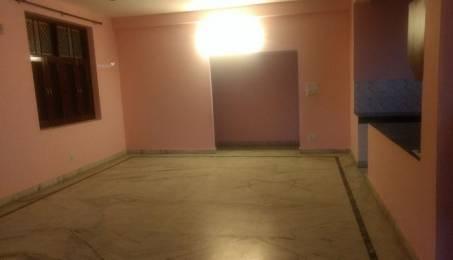 1200 sqft, 3 bhk BuilderFloor in Builder Project Beta II, Greater Noida at Rs. 18000