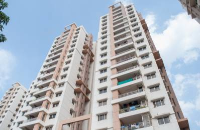 1500 sqft, 3 bhk Apartment in Builder Project Gopanpally, Hyderabad at Rs. 28750