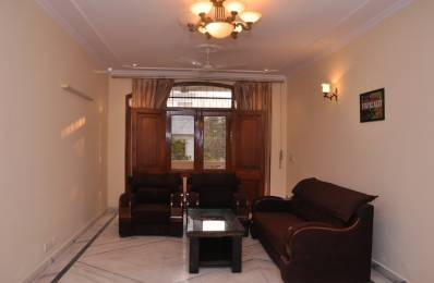 650 sqft, 1 bhk Apartment in Builder Project Sector 25, Gurgaon at Rs. 18600