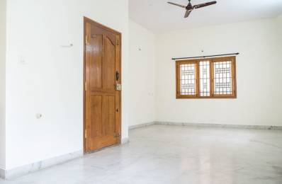 1000 sqft, 2 bhk Apartment in Builder Project Koramangala, Bangalore at Rs. 27000
