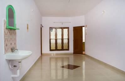 1300 sqft, 3 bhk BuilderFloor in Builder Project Indira Nagar, Bangalore at Rs. 28000