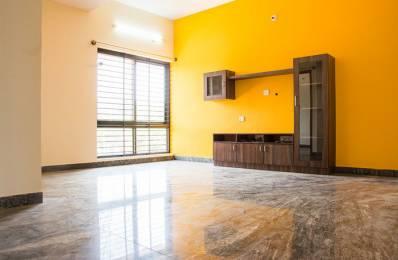 1600 sqft, 3 bhk Apartment in Builder Project Uttarahalli Hobli, Bangalore at Rs. 21000