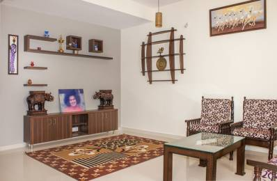 1800 sqft, 3 bhk Villa in Builder Project Kadugodi, Bangalore at Rs. 40000